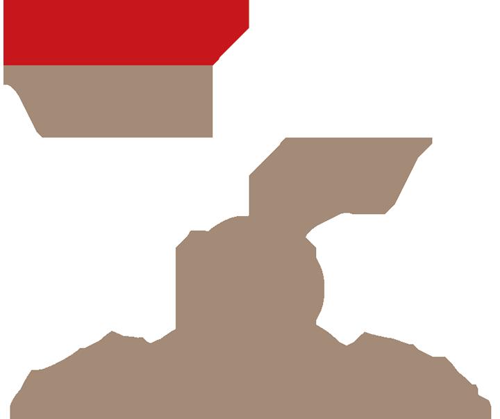 ichinoichi_coffee